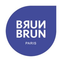 BrunBrun Paris logo