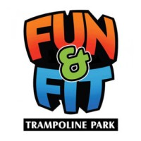 Fun & Fit logo