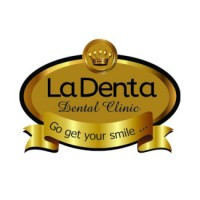 La Denta Clinic logo
